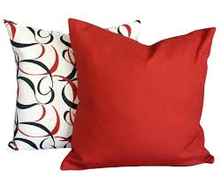 Modern Throw Pillows For Sofa Designer Accent Pillows Cricketclix Info