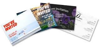 design invitations free invitation maker online invitation design lucidpress