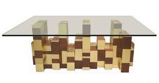 mid century modern furniture designers top 6