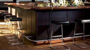 Designer Furniture Stores by Perth Furniture Stores Modern Designer Furniture Contempo