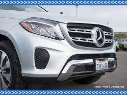 yelp reviews lexus of marin certified pre owned 2017 mercedes benz gls certified 2017 mb gls