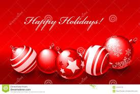 happy holidays pef region 8