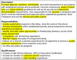 Resume Competencies Examples by Resume Writing Tips Core Competencies Ihire