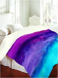 home design bedding the 25 best purple comforter ideas on purple bedding
