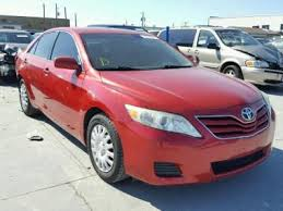 how much is toyota camry 2010 price of used toyota camry 2010 in usa