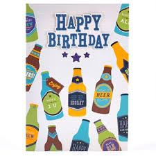 birthday cards for explore our range of birthday cards for him from 99p card factory