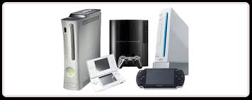 ps3 gaming console brandon computer repairs price on console repair xbox psp