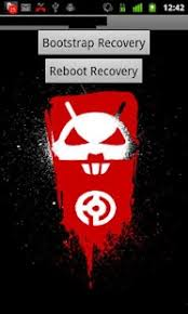 appdroid apk app droid 3 recovery bootstrap apk for lg apk for lg