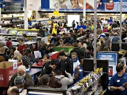 black friday target hours online thanksgiving 2016 opening hours for walmart target best buy and