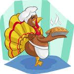 thanksgiving jokes jokes for thanksgiving jokes