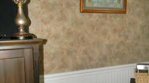 mobile home interior paneling repairing mobile home walls ideas wall panel replacement fancy