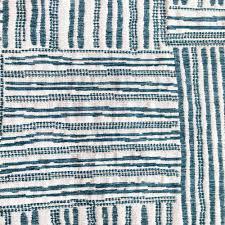 quinn pacific fabric u2013 tonic living