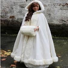 manteau mariage aliexpress acheter livraison gratuite custom made fourrure de