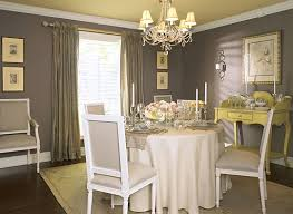 18 best paint images on pinterest dining room colors home and