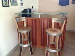 taboret de cuisine chaises et tabouret de bar chaises haute de cuisine