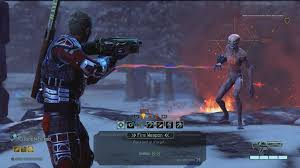 how much is a ps4 on black friday game review xcom 2 on ps4 is near perfect metro news