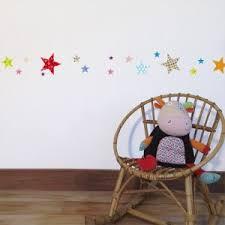 frise chambre bébé frise adhésive murale chambre bébé chambre idées de décoration