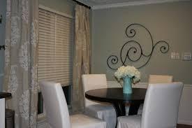 silver sage wall color design ideas