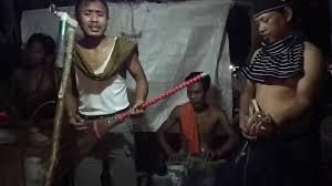 film rhoma irama full movie tabir kepalsuan vidio kocak roma irma youtube