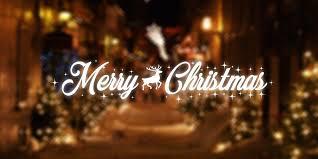 fantastic merry font image inspirations