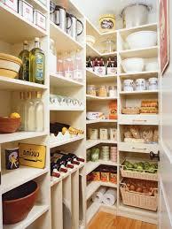 kitchen closet design best kitchen designs