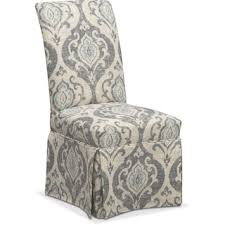 Furniture Dining Room Chairs Dining Room Chairs Seating Value City Furniture And Mattresses