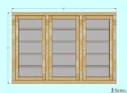 Recessed Medicine Cabinet Wood Door Recessed Medicine Cabinet Tool Belt