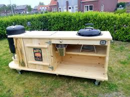 Backyard Bbq Grill grill u0026 smoker table grills u0026 smokers pinterest