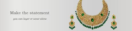 necklace jewelry australia images Buy indian jewelry online melbourne australia style india jpg