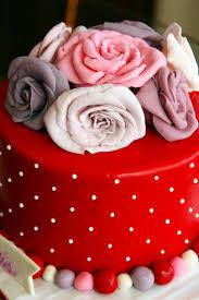 awesome easy cake decorating photos decorating interior design