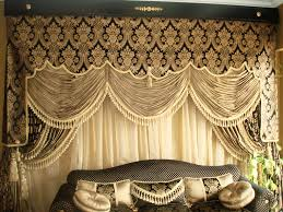 curtains stitching in dubai call 055 340 7486 curtain fixing