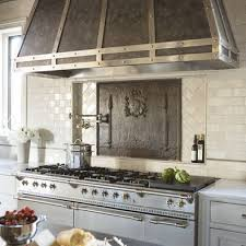 Slipcast Zinc Black Granite Countertops by 32 Best Bad Kitchens With Zinc Countertops Images On Pinterest