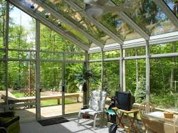 sunroom prices green bay eave glass sunrooms green bay home remodeling