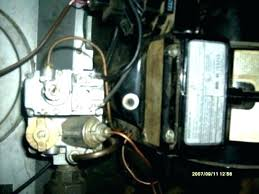 gas logs pilot light won t stay lit gas water heater pilot light won t stay lit water heater pilot light