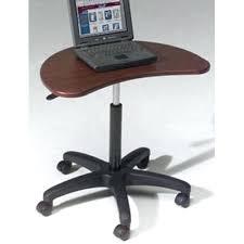 Staples Laptop Desk Laptop Desk Stand Smart Phones