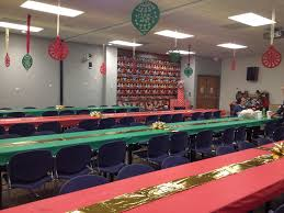 office christmas party decorations holidays pinterest