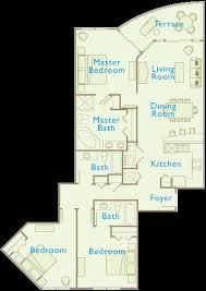 3 bedroom condos in panama city beach fl three bedroom condos in panama city beach fl aqua resort