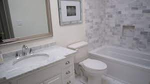 gray bathroom ideas bathroom interior of vanity design purple and gray bathroom realie