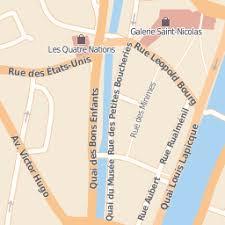 chambre de commerce epinal place du général de gaulle epinal 88 commerces boutiques et