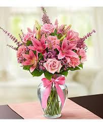 flowers arrangement flowers arrangement floral modern flower