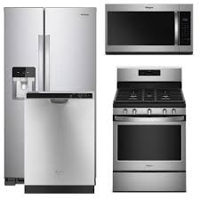 best kitchen appliance packages whirlpool kitchen appliance package kitchen cintascorner