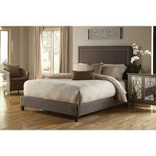 pulaski bedroom bedroom collections home meridian showing all pulaski furniture all in 1 brown king upholstered bed ds 2291 br k2 the home depotpulaski furniture all in 1 brown king upholstered bed ds 2291 br