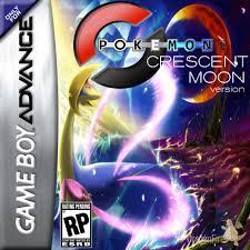 download all roms gba gameboy advance deutsch pokemon u2013 download