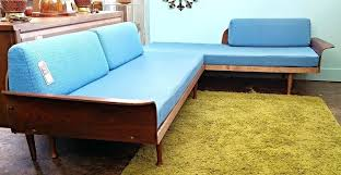 mid century sofas for sale trendy mid century modern sectional sofa luxurious furniture ideas