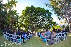 weddings in miami attractive miami botanical garden wedding danny