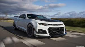 chevy camaro ss top speed 2018 chevrolet camaro zl1 1le top speed price specifications