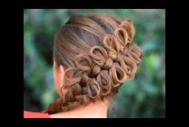 short ballroom hair cuts hair styles competition hair styles