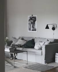 Grey Linen Sofa by 217 Best U R B A N I T E S Images On Pinterest Sofa Covers