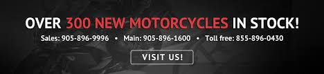 motocross bikes for sale in ontario new and pre owned motorcycle dealer in mississauga toronto