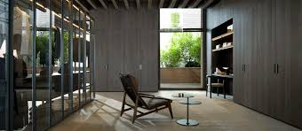 molteni c designer furniture made in italy